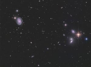 NGC5371+Hickson68_20140408_100