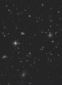 Abell1367_20140322_100