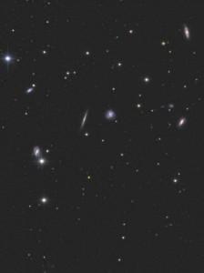 IC2857_20140328_50