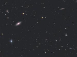 NGC3705_20140328_100