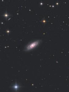 NGC3705_20140328_50