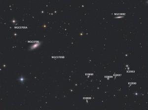 NGC3705_20140328_name