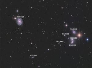 NGC5371+Hickson68_20140408_name